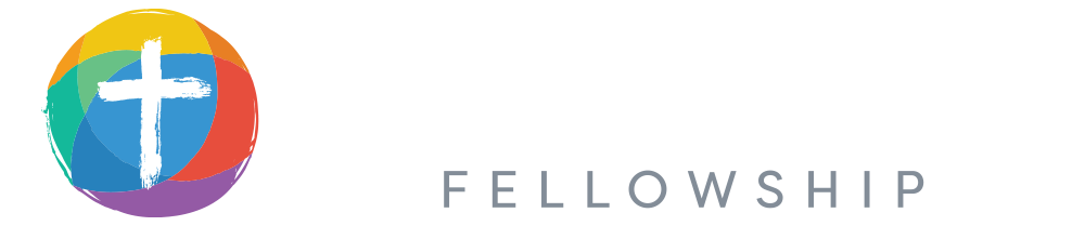 One Voice Fellowship